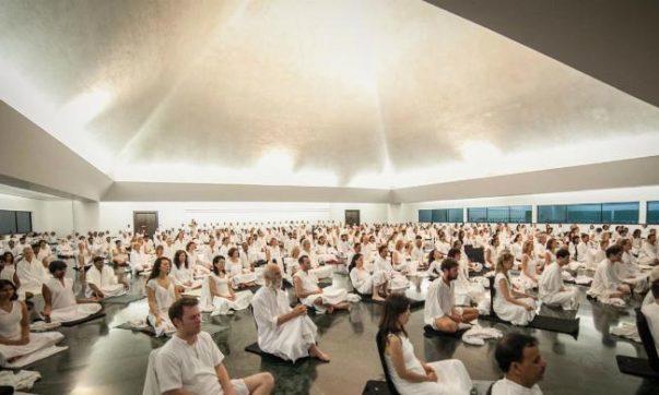OSHO-Rahvusvaheline-Meditatsiooni-Keskus-Punes